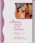 Amazing-Talents-of-Newborn-DVD