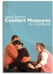 Comfort-Measures-for-Childbirth