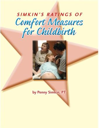 comfort-measures
