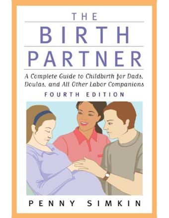 BirthPartner4