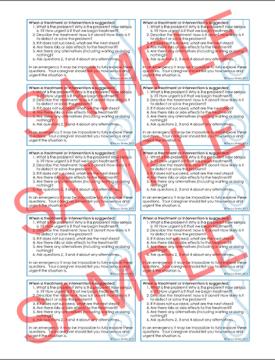 layout sample2